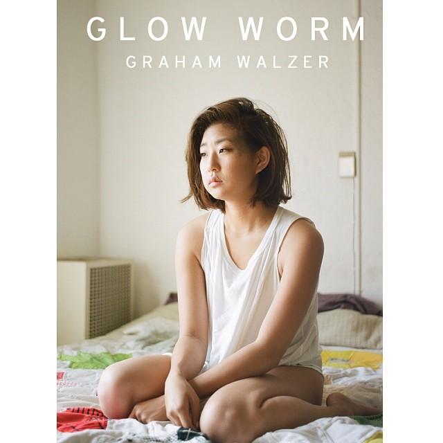Walzer_GlowWorm