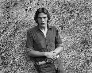 1982_Willie-Osterman-Yosemite