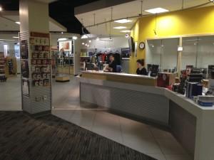 store_photo 2