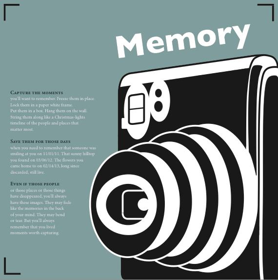Leclair_Memory
