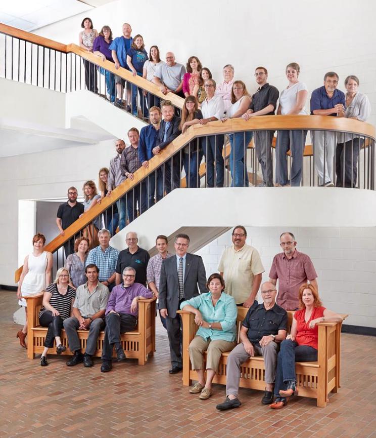 SPAS_faculty_2014