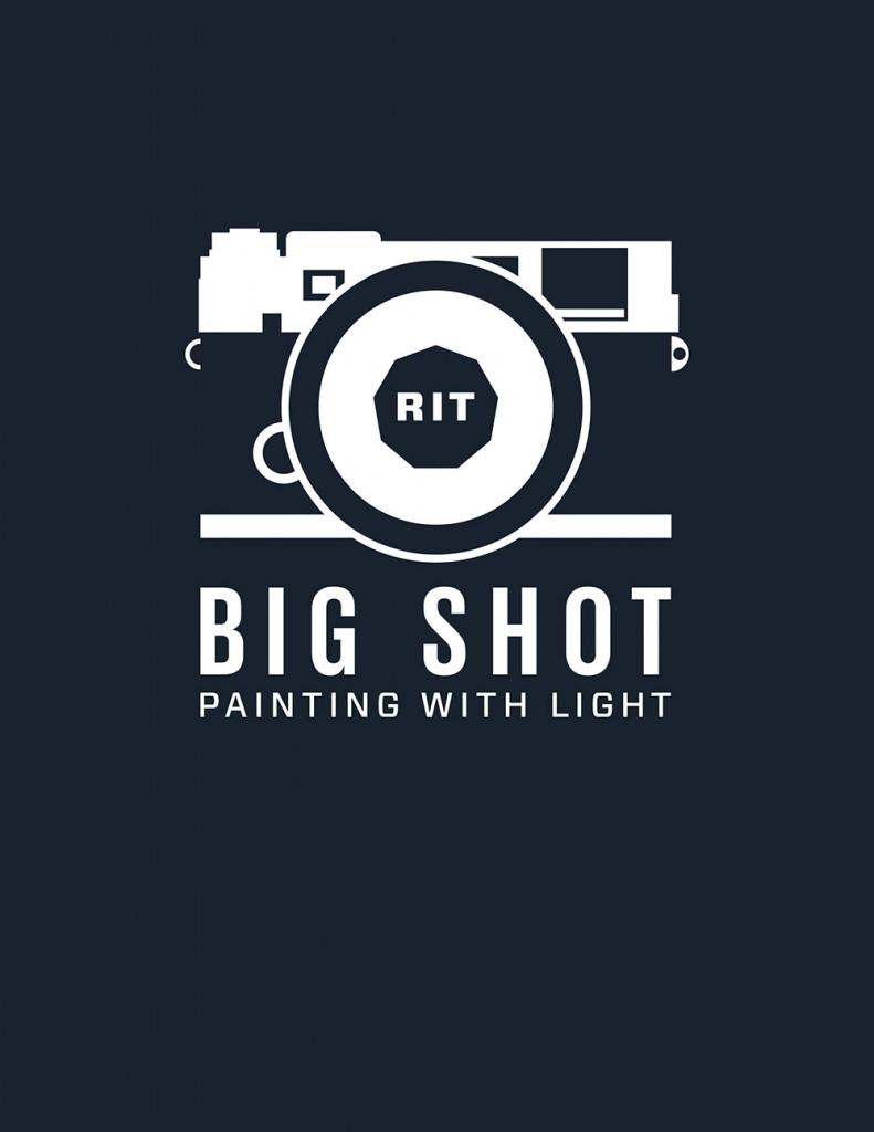 bigshot_final