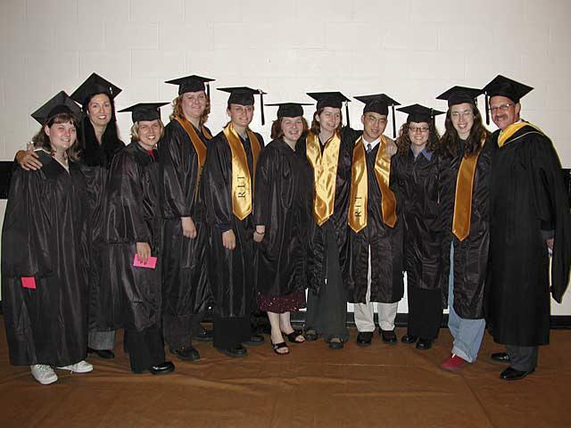 graduation_03