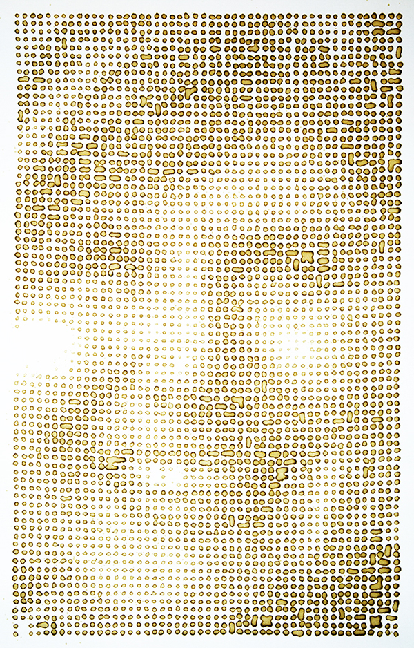 marot-drip-print2721