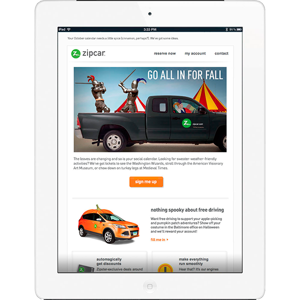 stephanie_quinones-millet_zipcar_email_1