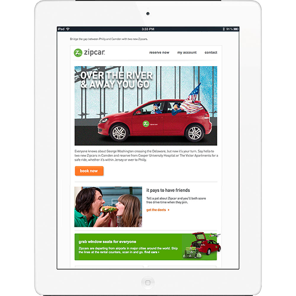 stephanie_quinones-millet_zipcar_email_2