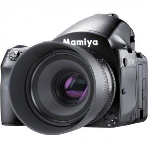 mamiya1