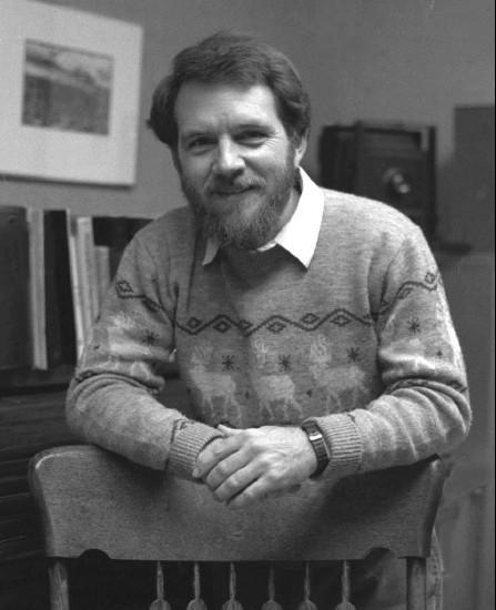 Diehl_1984