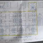 Plans_2_IMG_3447