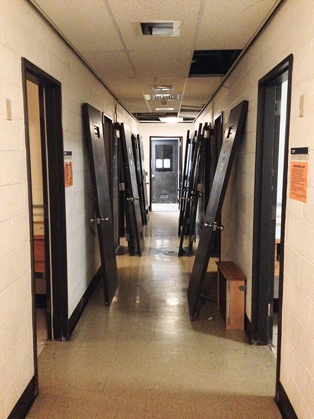 doors_IMG_3435