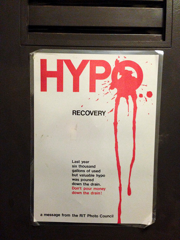 hypo_sign_IMG_3367