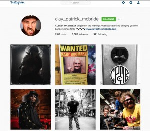 Instagram_Clay