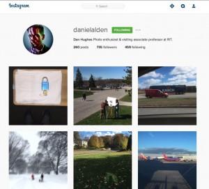 Instagram_Hughes