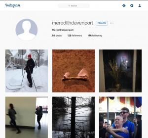 Instagram_davenport