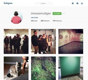 Instagram_mulligan