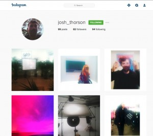 Instagram_thorson
