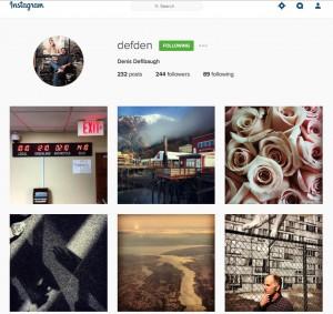instagram_defibaugh