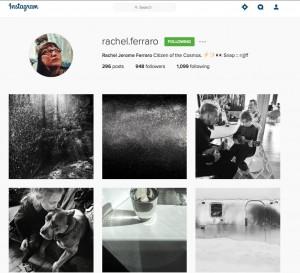 instagram_ferraro