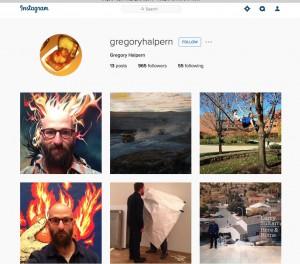 instagram_halpern