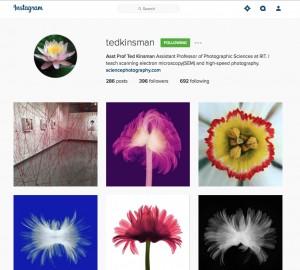 instagram_kinsman