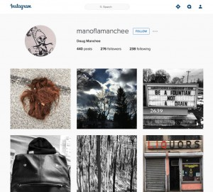 instagram_manchee