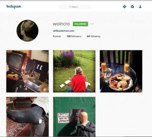 instagram_osterman