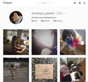 instagram_parlato