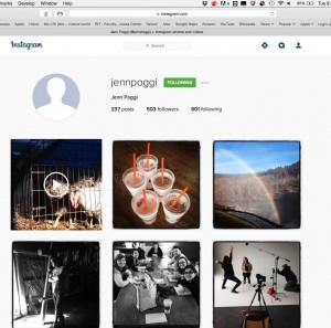 instagram_poggi